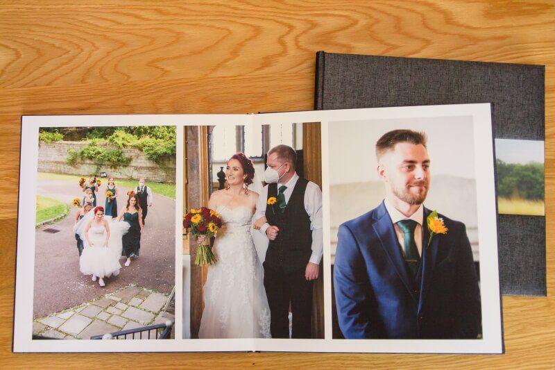 Wedding photographer Maidstone Kent - Prints
