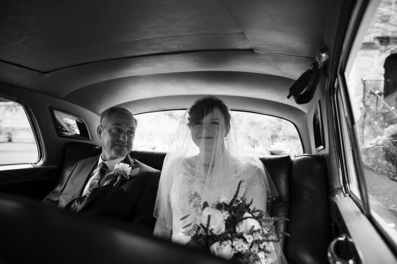 Maidstone Kent Wedding photographer photography Love
